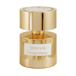 Tiziana Terenzi - Luna Gold Collection - Draconis