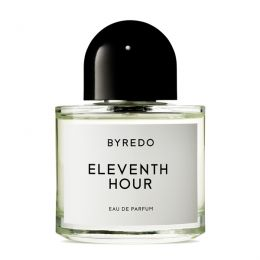 Byredo Parfums - Eleventh Hour