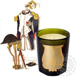 Cire Trudon - Empire