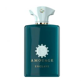 Amouage - Renaissance Collection - Enclave