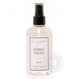 The Laundress - Fabric Fresh - Classic
