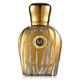 Moresque Parfum - Gold Collection - Fiamma
