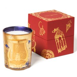 Cire Trudon - Exclusive Collection - Fir - Duftkerze