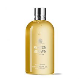 Molton Brown - Flora Luminare - Bath & Shower Gel