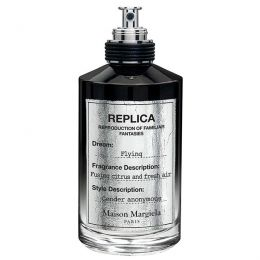 Maison Martin Margiela - Replica - Flying