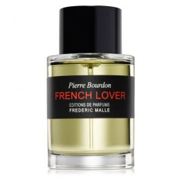 Frédéric Malle - French Lover