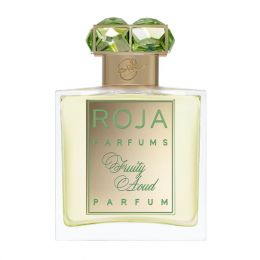 Roja Parfums - Fruity Aoud - Parfum