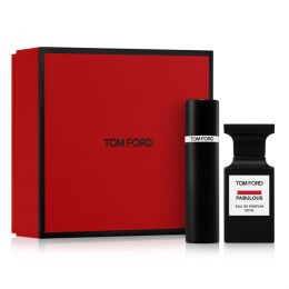 Tom Ford - Fucking Fabulous - Holiday Set - Limited