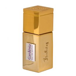 Isabey - Gardenia - Travel Size