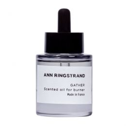 Ann Ringstrand - Gather - Scented Oil