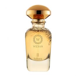 Widian - Gold Collection - Gold II Sahara