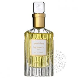 Grossmith London Hasu no Hana
