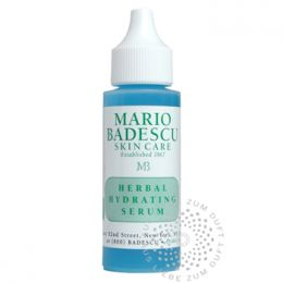 Mario Badescu Herbal Hydrating Serum