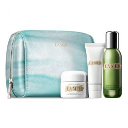 La Mer - The Revitalizing Hydration Collection - Limited Edition