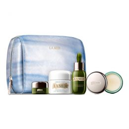 La Mer - The Soothing Hydration Collection - Limited Edition