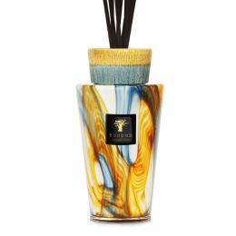 Baobab - Nirvana Holy - Totem Luxury Bottle Diffuser
