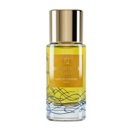 Parfum d'Empire - Immortelle Corse