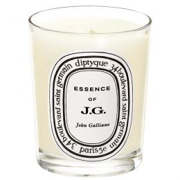 Diptyque - John Galliano - Essence of J.G.
