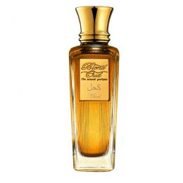 Blend Oud - Classic Collection - Khoul