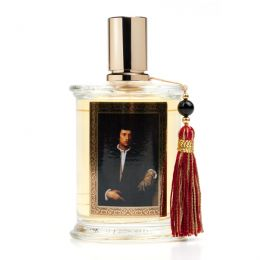 Parfums MDCI Paris - Masterpiece Collection - L'Homme aux gants