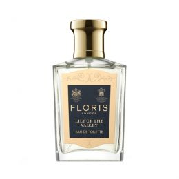 Floris - Lily of the Valley