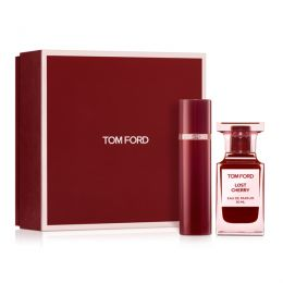 Tom Ford - Private Blend - Lost Cherry Set