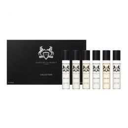 Parfums de Marly - Masculine Discovery Collection