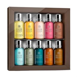 Molton Brown - Discovery Bathing Collection - Limited Edition