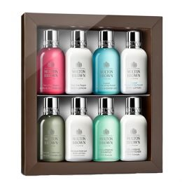 Molton Brown - Discovery Body & Hair Collection