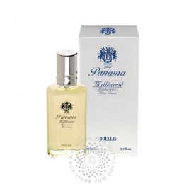 Boellis - Panama 1924 - Millesimé - Moisturizing After Shave