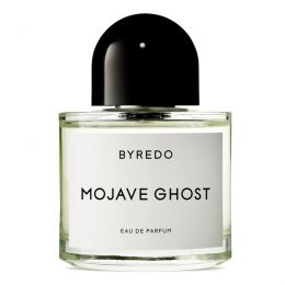 Byredo Parfums - Mojave Ghost