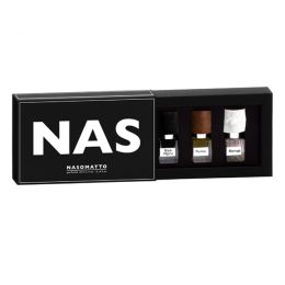 Nasomatto - Oil Collection - NAS
