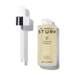 Dr. Barbara Sturm - Night Serum