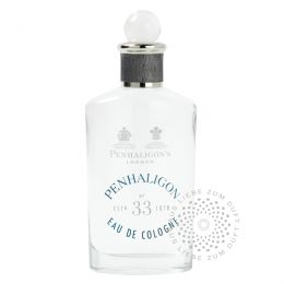 Penhaligon's - No. 33