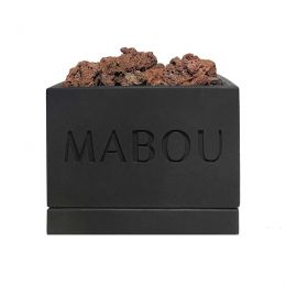 Mabou - Boxes of Alemee - Nocturnal King