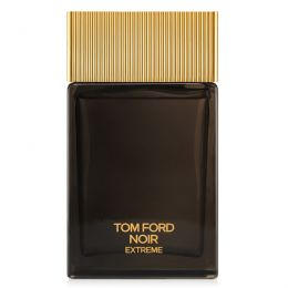 Tom Ford - Noir Extreme