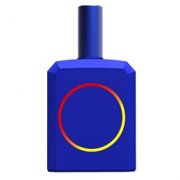 Histoires de Parfums - This is not a Blue Bottle 1.3