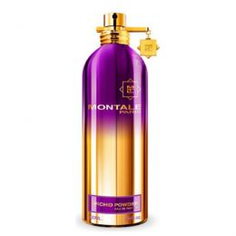 Montale - Orchid Powder