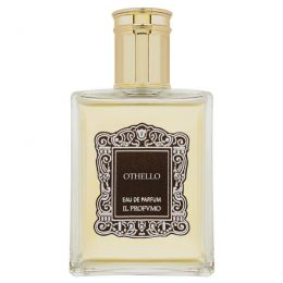 Il Profumo - Othello