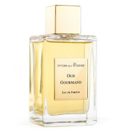 Officina delle Essenze - Oud Gourmand