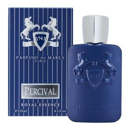 Parfums de Marly - Percival