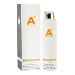 A4 Cosmetics - Perfect Balance Tonic Cleanser