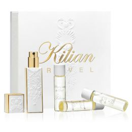 Kilian - In the garden of Good and Evil - Playing with the Devil - Travel Spray