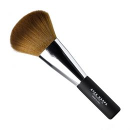Acca Kappa - Professional Brushes - Powder and Bronzer Brush - Synthetic Fiber