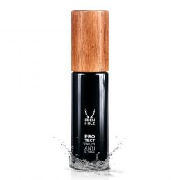 EBENHOLZ - Protect Balm Anti Stress