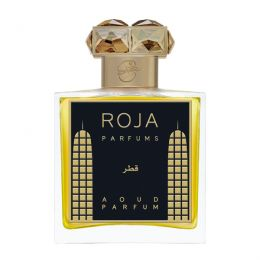 Roja Parfums - Gulf Collection - Qatar - Parfum