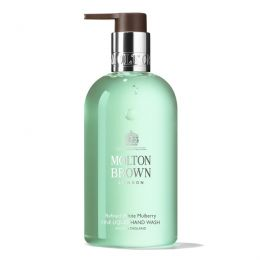 Molton Brown - Refined White Mulberry Fine Liquid Hand Wash