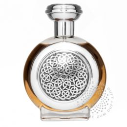 Boadicea The Victorious - Regal - Eau de Parfum