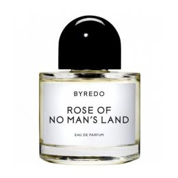 Byredo Parfums - Rose of No Man's Land