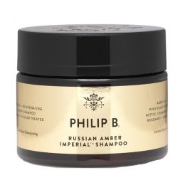 Philip B - Russian Amber Imperial Shampoo